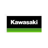 kawsaki