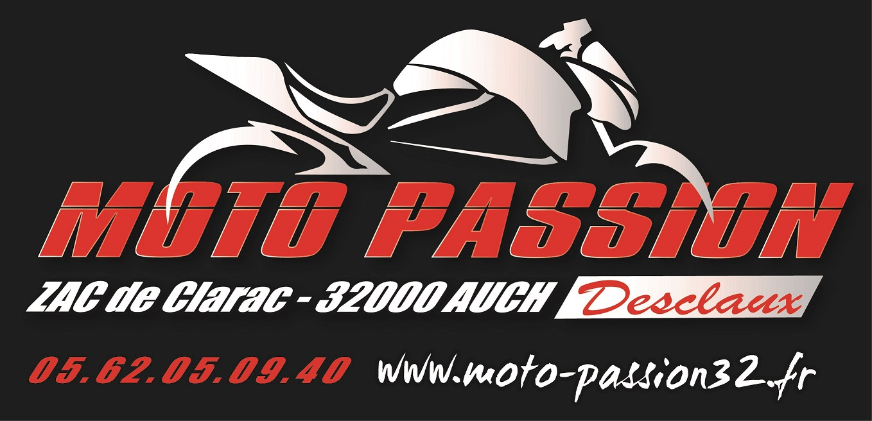 DESCLAUX MOTO PASSION Votre Concessionnaire Yamaha Kawasaki Aprilia Piaggio Vespa Gilera Derbi Mbk Peugeot A AUCH Dans Gers 32 En Region